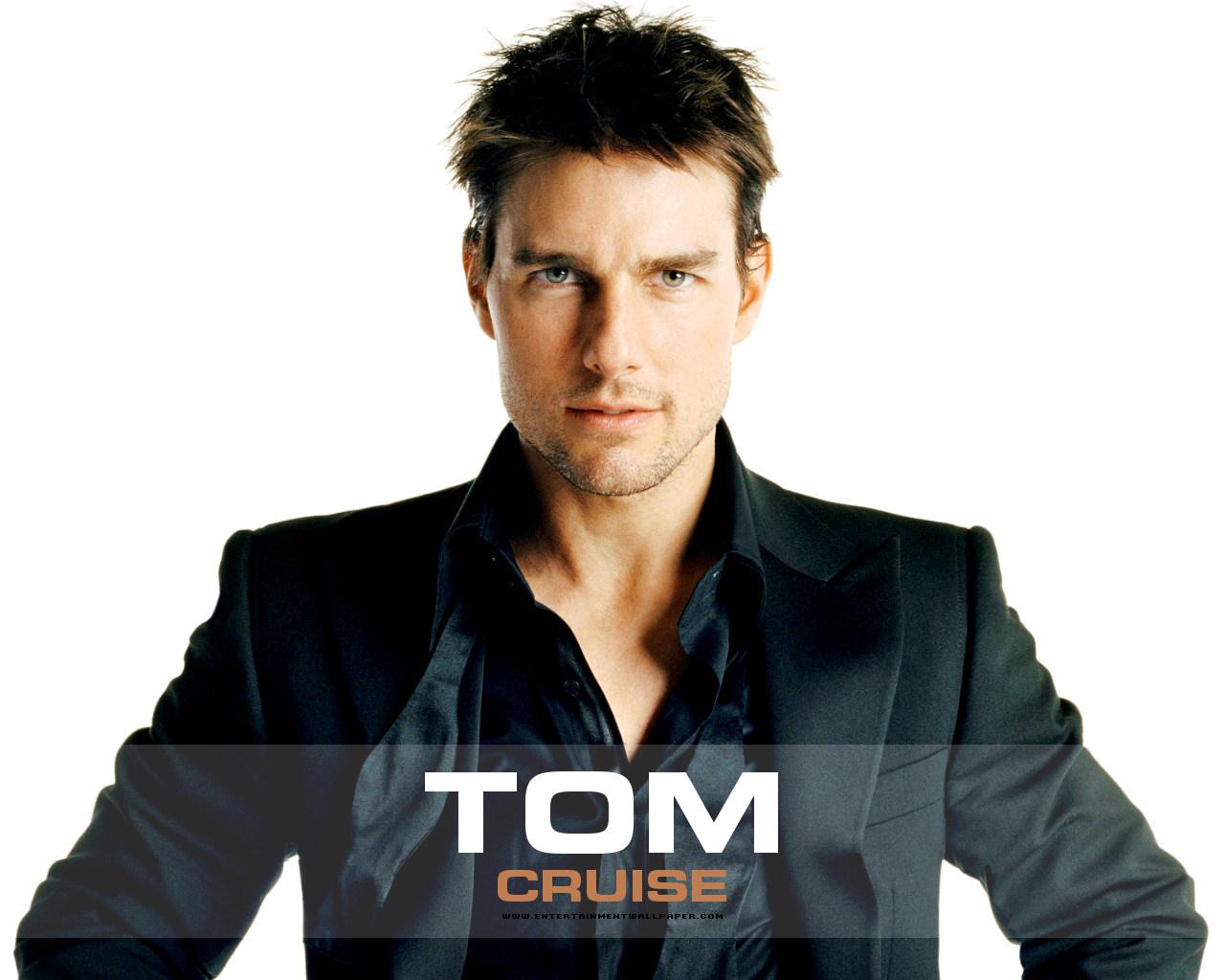トム・クルーズの画像 p1_35
