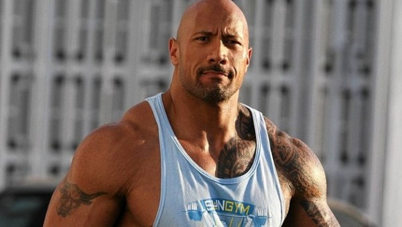 SD-DwayneJohnson-1