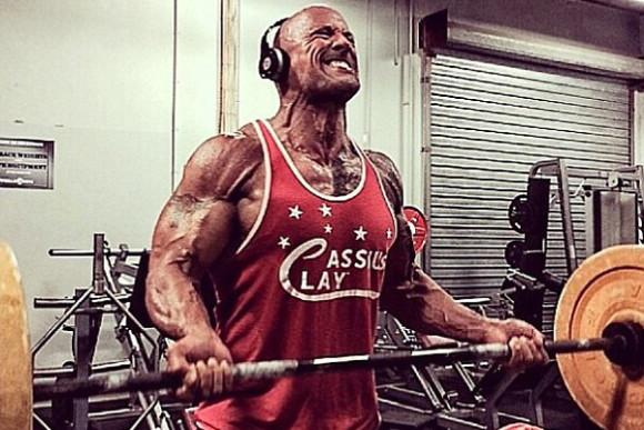 scr2 dwayne johnson hercules biceps