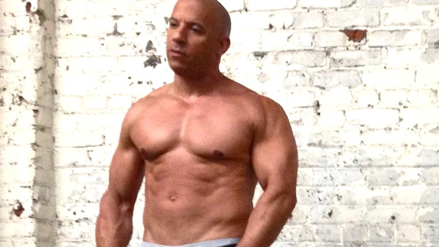 http://bossip.com/739762/for-the-ladies-vin-diesel-puts-his-pec-tacular-body-on-blizzy-while-posing-with-snow-leopard/