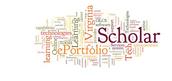 ScholarWordle