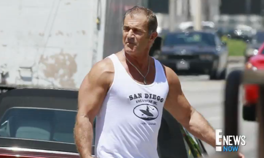 mel-gibson-ripped