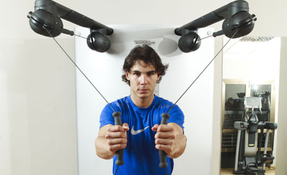 Rafael-Nadal-exercising