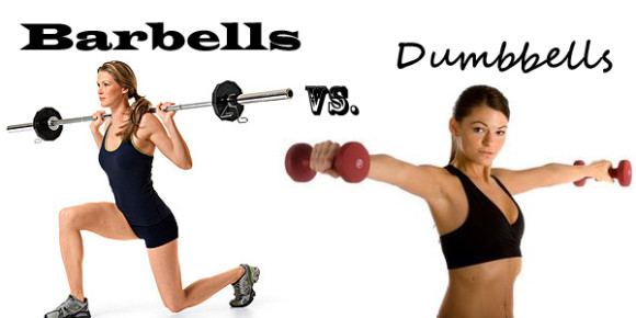 barbell_vs_dumbbell