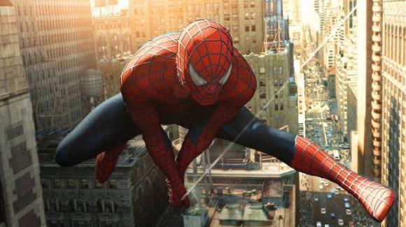 s_Spider-Man1