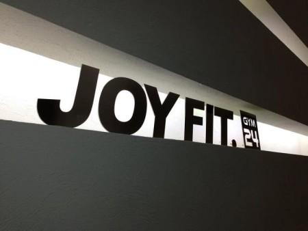 joyfi
