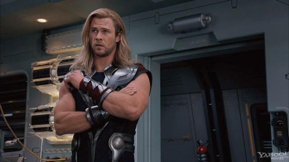 Chris-Hemsworth-Workout-Thor