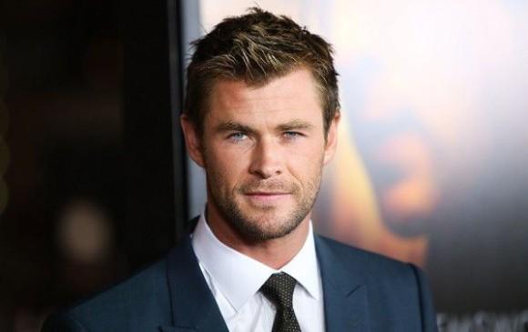 Chris-Hemsworth1