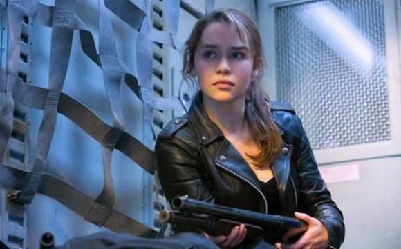 Emilia-Clarke-Terminator-Genisys