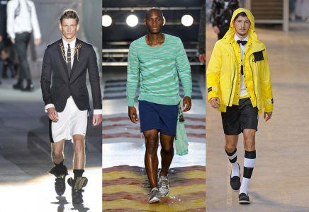 Fashion_Week_Men_SS13-436x300