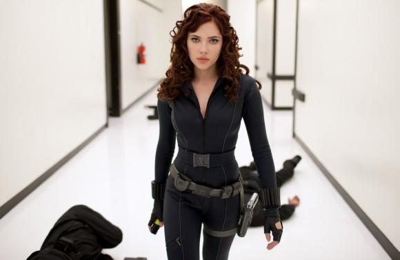 Scarlett-Johansson-Iron-Man