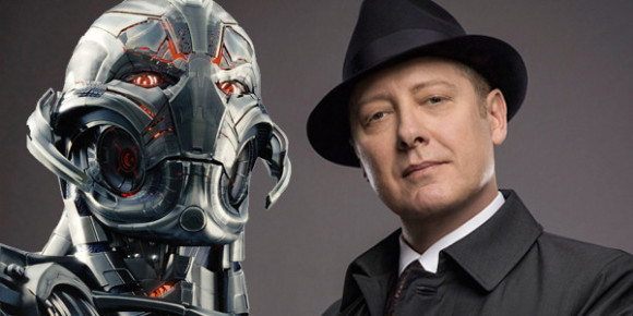 Ultron-Avengers-James-Spader