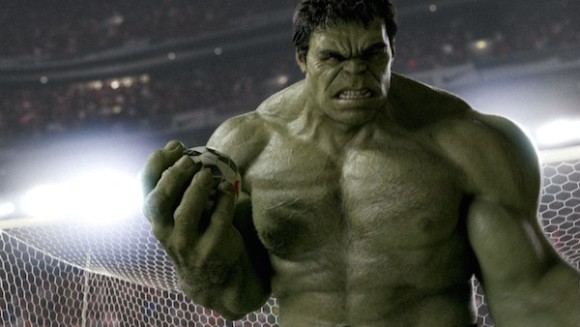 avengers-age-of-ultron-full-movie-hulk