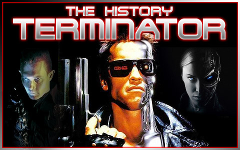 ign-presents-the-history-of-the-terminator