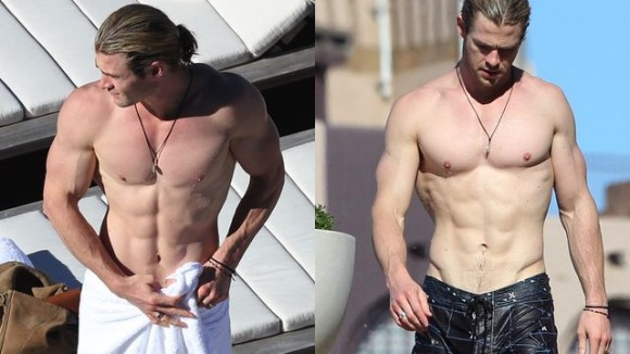 set_chris_hemsworth