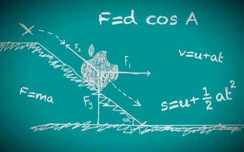 s_Physics
