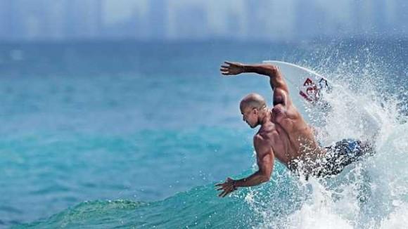 s_surfing1