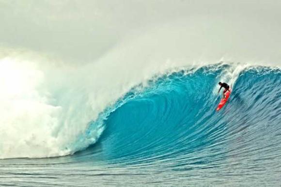 s_surfing2
