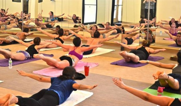 s_yoga1