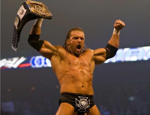 s_champion1