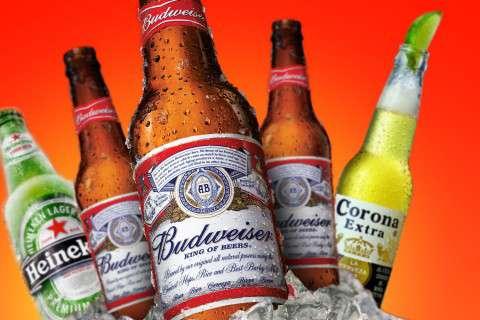 s_beer2