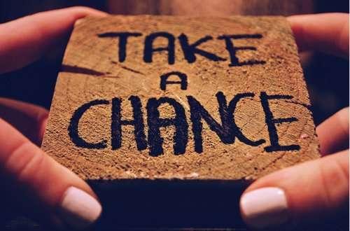 s_chance2