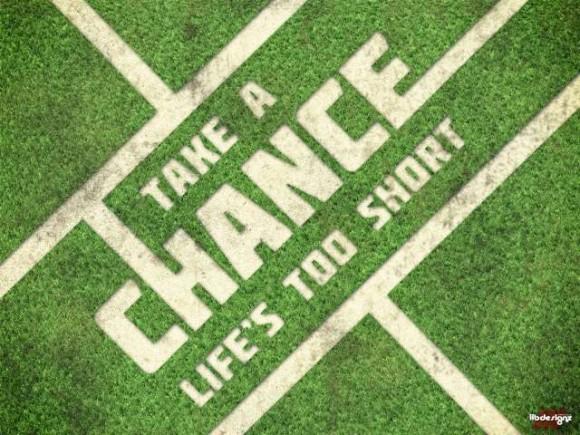 s_chance4