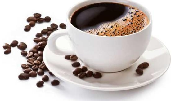 s_coffee1