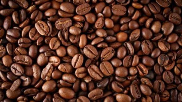 s_coffee4