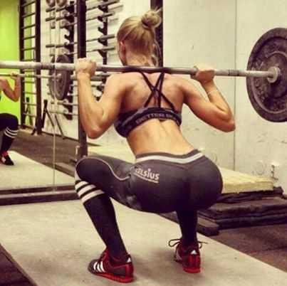 s_squat1