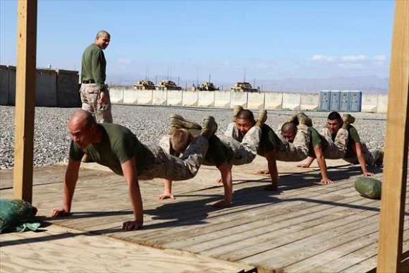 s_army_workout