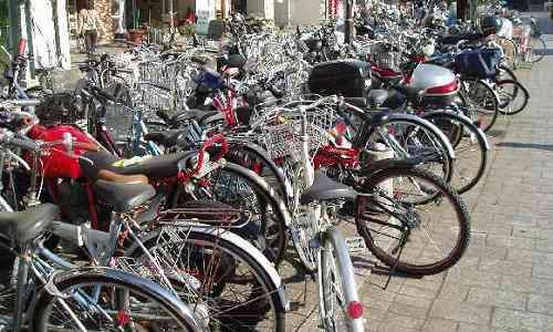 s_bike