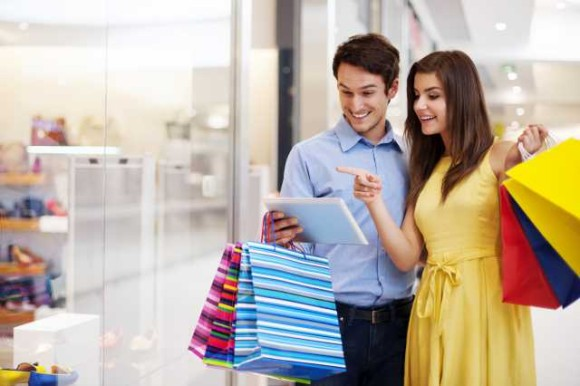 s_shopping1
