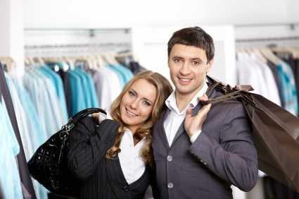 s_shopping2
