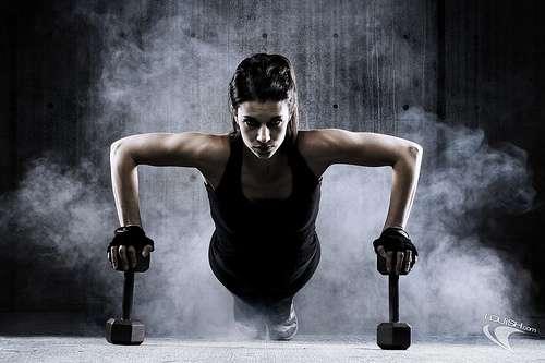free_workout