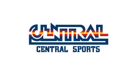 s_central
