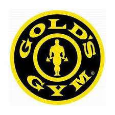 s_goldgym