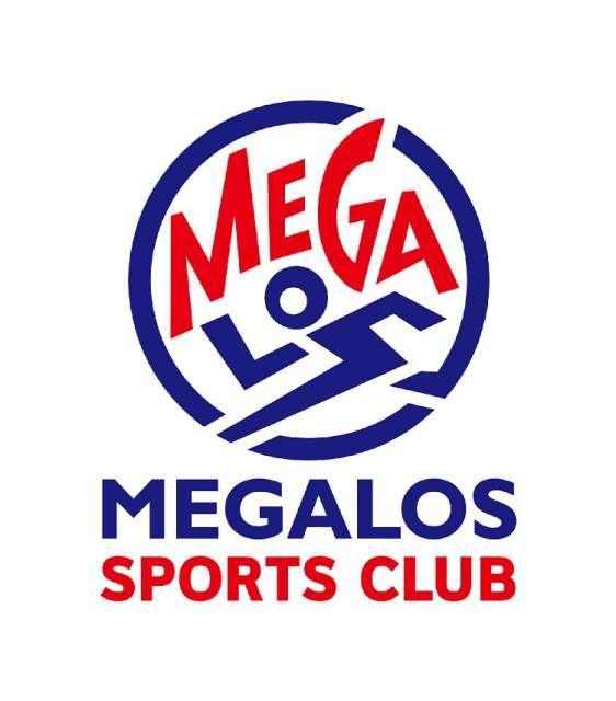 s_megalos
