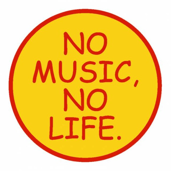 s_no-music-no-life-logo