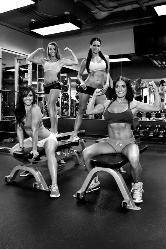 gym_girl