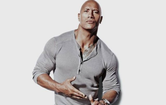 s_dwayne-rock-johnson