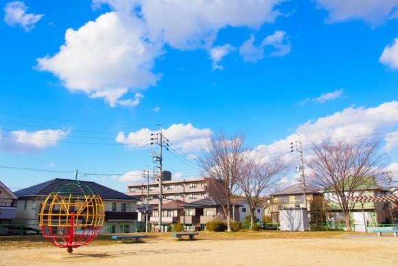 s_park