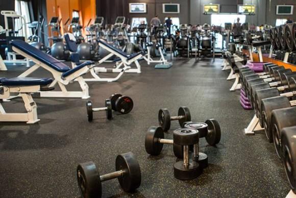 s_gym2