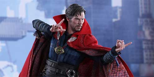 http://www.giftsanddec.com/article/536961-hot-toys-captures-benedict-cumberbatch-doctor-strange
